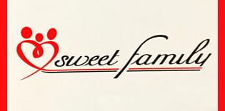 sweet-family